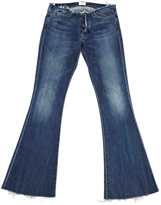 Hudson Blue Denim - Jeans Jeans for Women