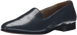 Giorgio Brutini Men's Crawley Slip-On Loafer
