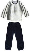 Petit Bateau Sleepwear