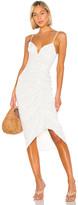 House Of Harlow x REVOLVE Anabella Midi Dress