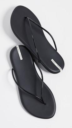 Ipanema Philippe Starck Thing M II Flip Flops