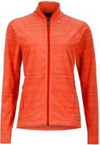 Marmot Women's Rocklin Jacket