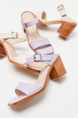 INTENTIONALLY BLANK IMPO Sandal