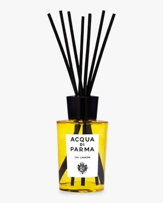 Acqua di Parma Oh, L'amore Room Diffuser 180ml