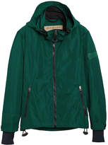 Burberry lightweight Jacket