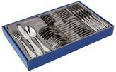 Villeroy & Boch Mademoiselle 24-Piece Cutlery Set