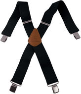 John Deere Suspenders
