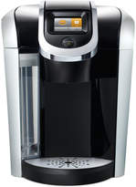 Keurig 2.0 K475 Plus Brewing System