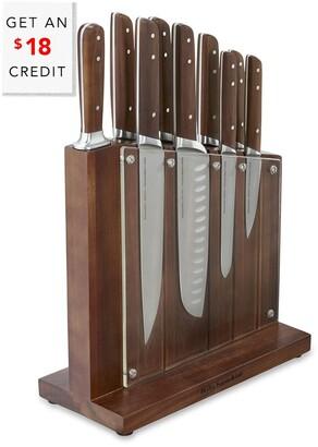 KitchenAid Knife Block