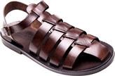 Giovanni Marquez Men's M5047 Sandal