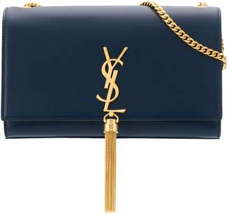 Saint Laurent cassandra shoulder bag