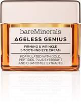 bareMinerals Ageless Genius Wrinkle Smoothing Eye Cream