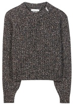 Etoile Isabel Marant Isabel Marant, Étoile Happy Knitted Sweater