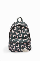Paul & Joe Sister X Eastpak Butterfly Backpack