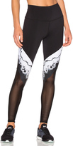 Alo High Waist Verse Legging