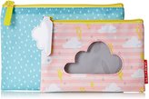 Skip Hop Forget Me Not Kid Cases, Cloud