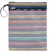Le Sport Sac Baby Wet/Dry Pouch