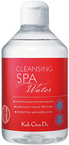 Women's Cleansing Spa Water - 300ml