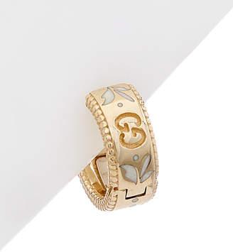 Gucci 18K Earring