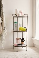 Urban Outfitters Charity Tiered Side Table
