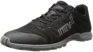 Inov-8 Men's F-LITE 195 v2 (M) Cross Trainer