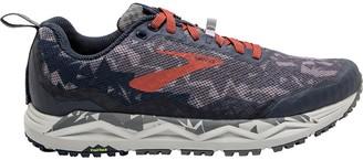 Brooks Caldera 3 Trail Running Shoe - Men's