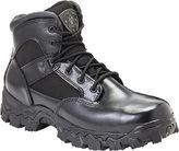 "Rocky Men's 6"" AlphaForce 6167 Boot"