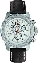 Versus By Versace Aventura Collection SOC070015 Men's Quartz Watch