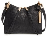 Vince Camuto Avin Crossbody Bag - Black