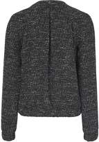 LK Bennett L.K.Bennett Shelby Tweed Jacket
