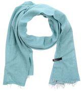 Brebis Noir Oblong scarf