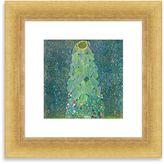 """Bed Bath & Beyond Klimt """"The Sunflower"""" Wall Art"""