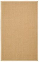 Ralph Lauren Bates Sisal Collection Area Rug, 8' x 10'