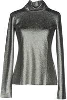 Pianurastudio T-shirts - Item 12045174