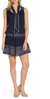 Parker Women's Drew Drop Waist Dress