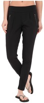Columbia Departure PointTM Pull On Pants