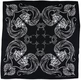 Thomas Wylde Square scarves - Item 46491914