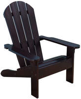 Kid Kraft Kids Adirondack Chair