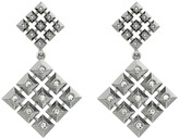 House Of Harlow The Lyra Statement Earrings