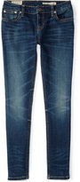 Ralph Lauren Denim Skinny Jeans, Big Girls (7-16)