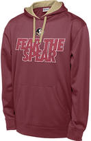Finish Line Men's Knights Apparel Florida State Seminoles College Pullover Hoodie