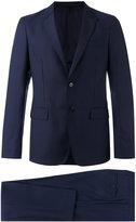 Prada two button blazer