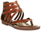 Mia Lilli Strappy Sandal