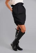 Society for Rational Dress Tuck Skirt