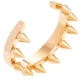 Vita Fede Babylon Single Cuff Bracelet