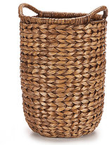Noble Excellence Nature's Neutrals Seagrass Basket
