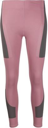 adidas by Stella McCartney FitSense+ training tights