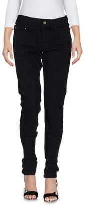 Christian Dada Denim trousers