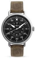 Bell & Ross WW1-92 Military Watch, 45mm