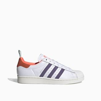adidas Superstar Girls Are Awesome Sneakers Fw8087